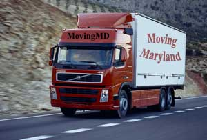 Movers moving your home, office or companies.